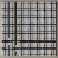 GDM01002 Tetris