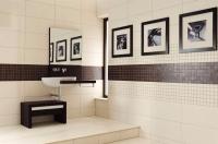 Voniai ir virtuvei - Defile