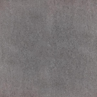 DAK63611 Unistone