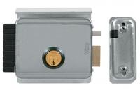 Elektromechaninė spyna 8992 V97