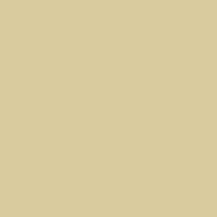 GAA1K222 Color 2