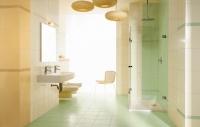 Remix vonios plytelės