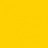 WAA1N201 Color 1