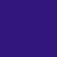 WAA1N545 Color 1
